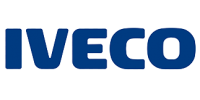 iveco_logo_hover
