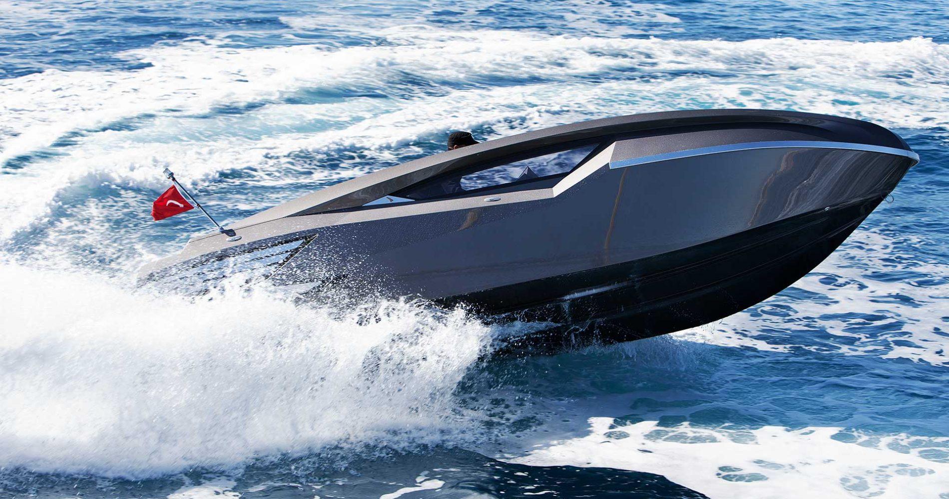 parasailing-boat-yacth