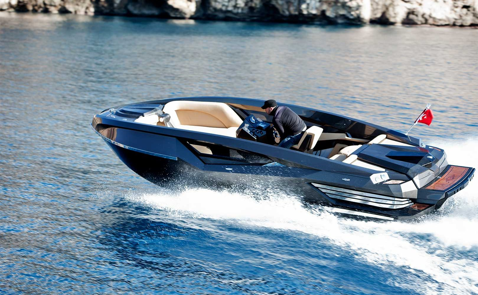 speed_boat_10