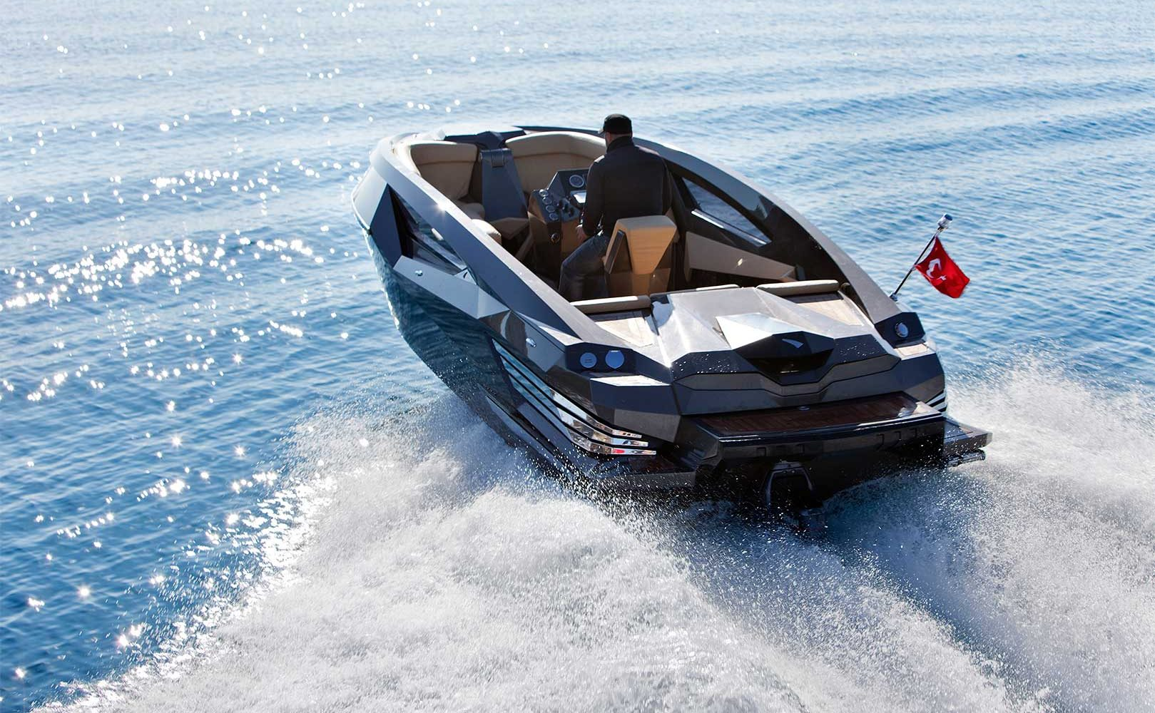 speed_boat_5