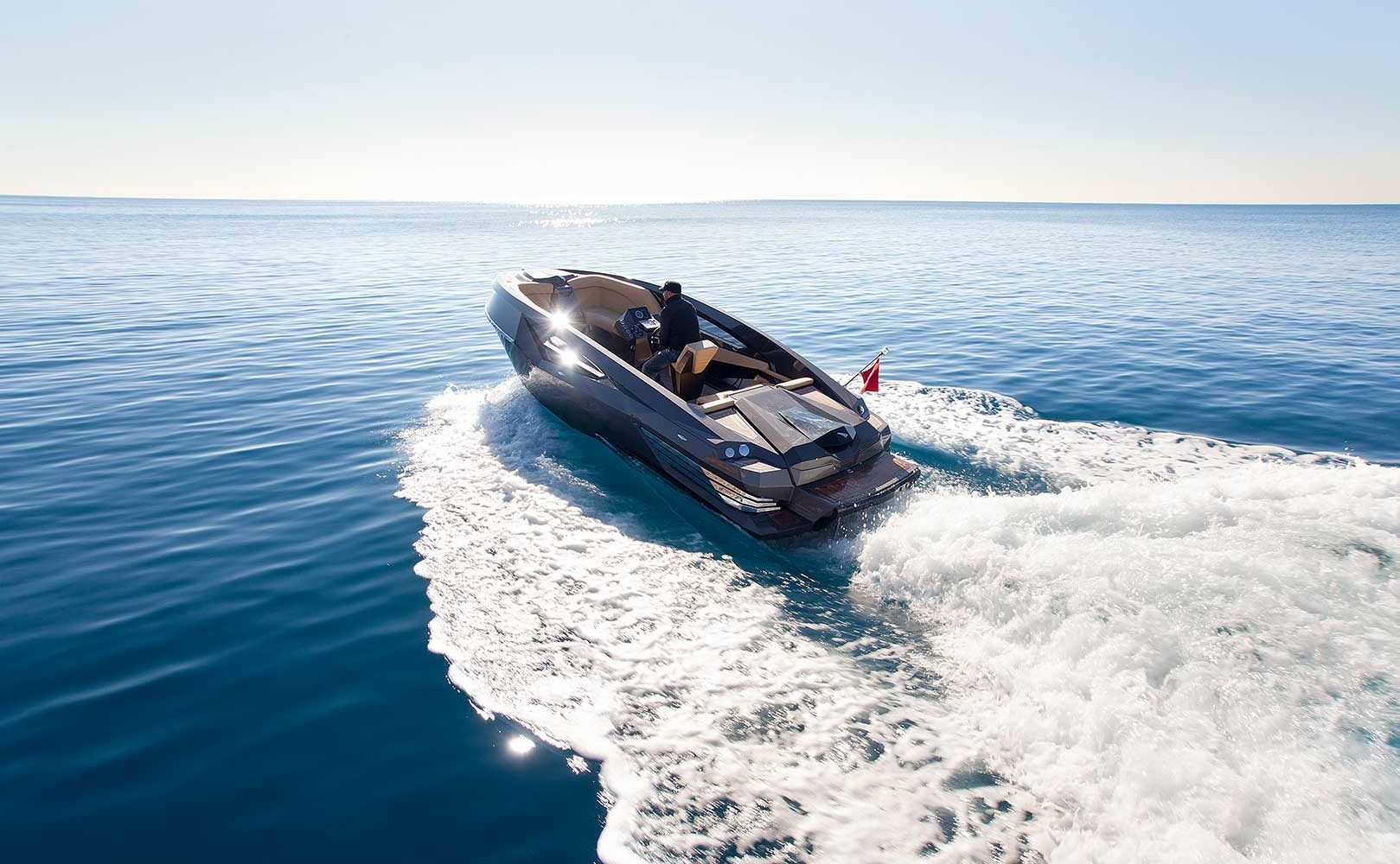 speed_boat_9