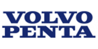 volvo_logo-hover
