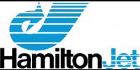hamilton_jet_logo_hover