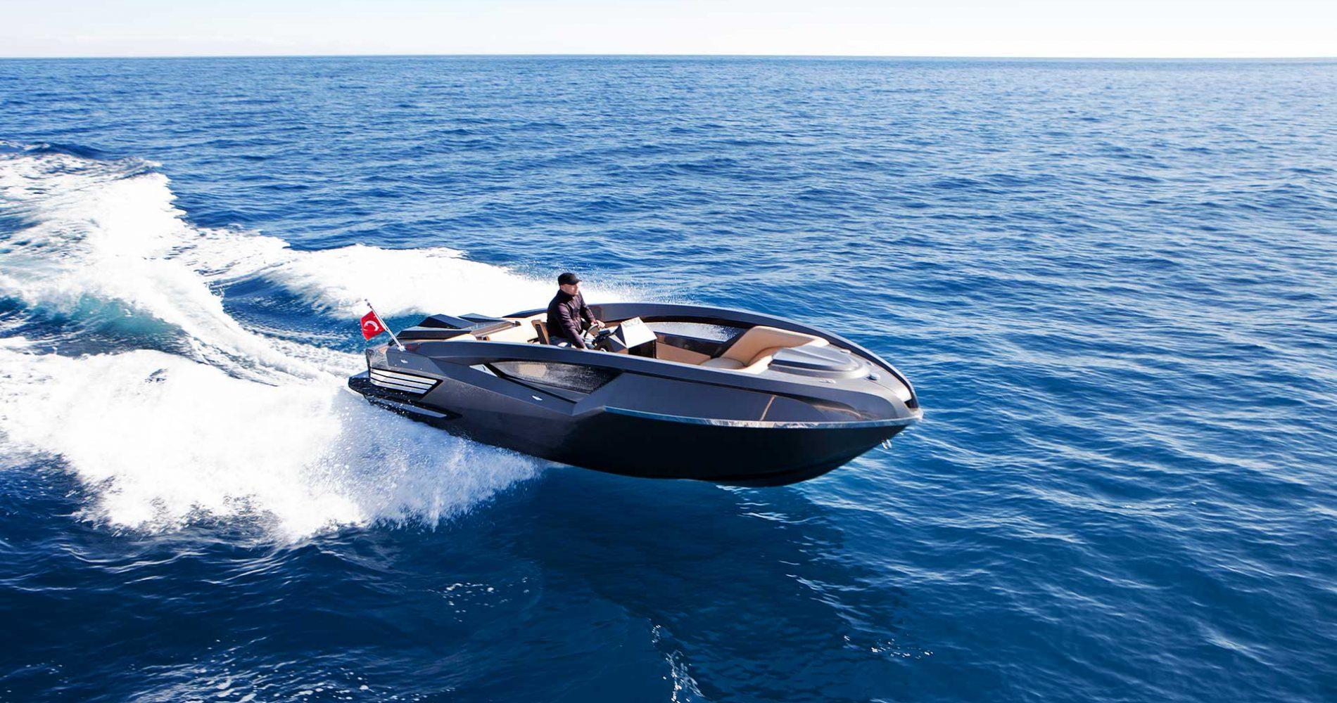 parasailing-boat-price-2