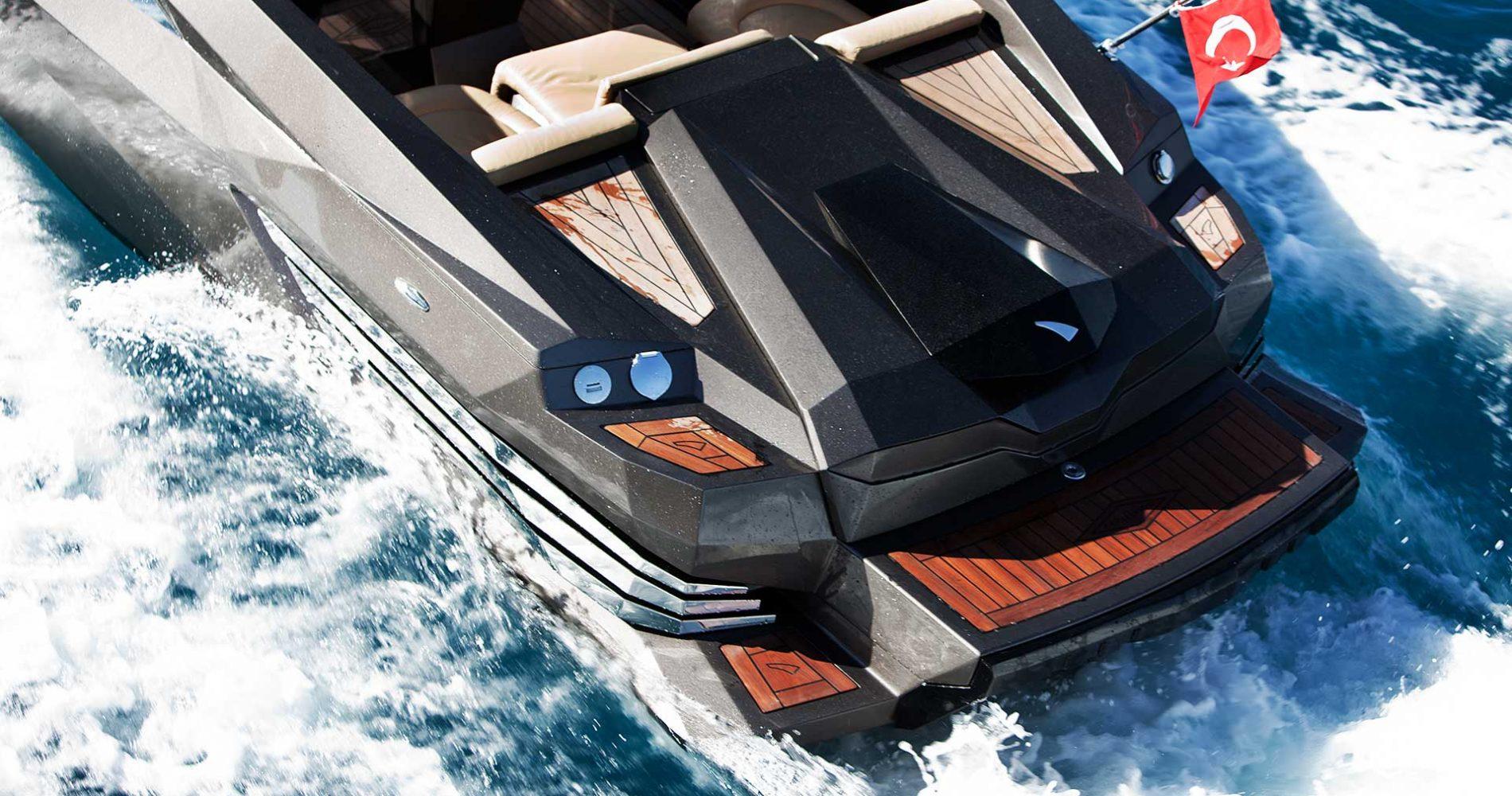 parsailing-boat-badilli-yachts
